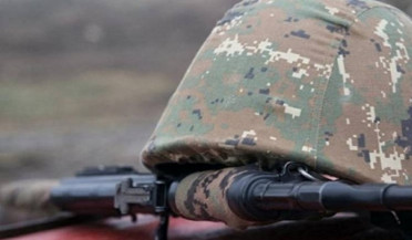 The Defense Army reports the death of another 19 servicemen
