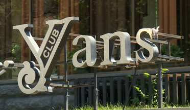 Police continues investigation in Yans Club
