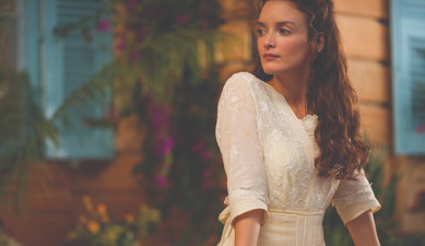 Film: The Promise