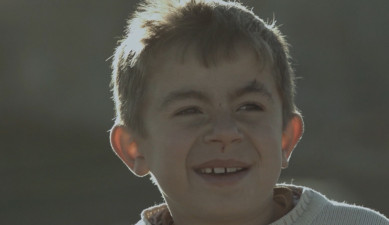 Map of Salvation