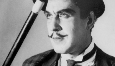 Karp Khachvankyan: One of the Most Famous Comedians of the Armenian Stage