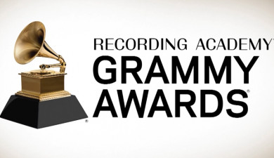 62st Annual Grammy Awards