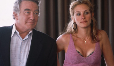Film: Erin Brockovich