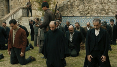 Objective: Annihilation