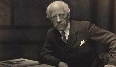 Fridtjof Nansen: Explorer, Scientist, Diplomat