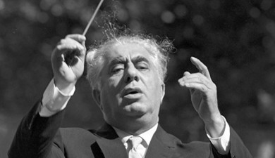 Aram Khachaturian: Artist and Citizen