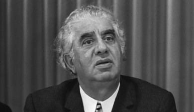 Aram Khachaturian: The Artist and the Citizen (Episode 2)